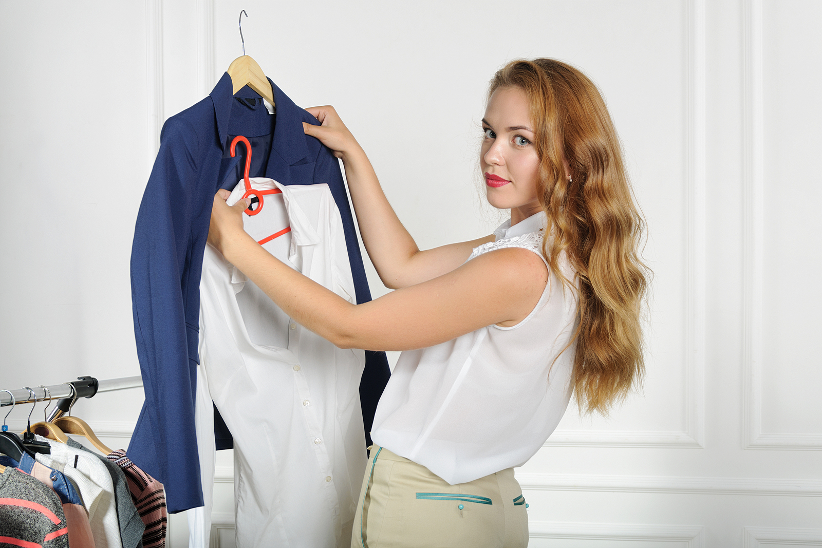 Image result for Things to Keep in Mind while Dressing for an Interview